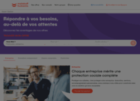 entreprises.humanis.com