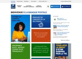 entreprises.labanquepostale.fr