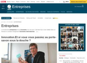 entreprises.ouest-france.fr