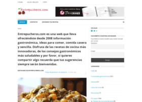 entrepucheros.com