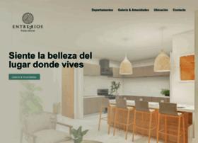 entrerios.com.mx