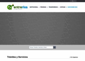 entrerios.gov.ar