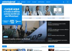 entreriosjornal.com.br