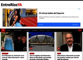entreriosya.com.ar