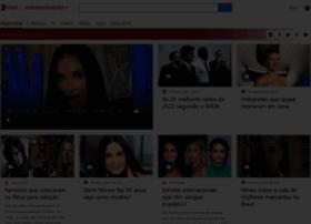 entretenimento.br.msn.com