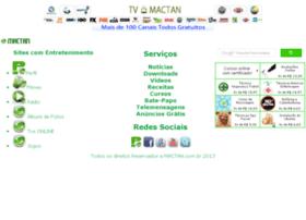 entretenimento.mactan.com.br
