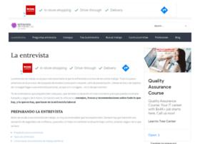 entrevistadetrabajo.org