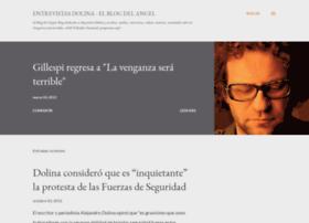 entrevistasdolina.blogspot.com