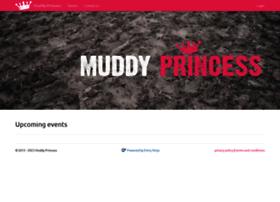 entries.muddyprincess.co.za