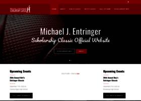 entringerclassic.k12.sd.us