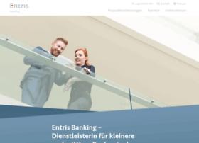 entris-banking.ch
