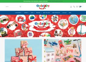 entropy.com.au