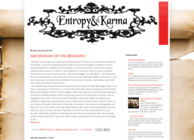 entropyandkarma.blogspot.in