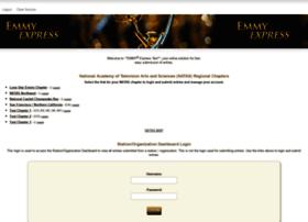 entry-express.com