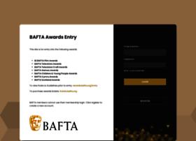 entry.bafta.org