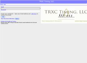 entry.trxctiming.com