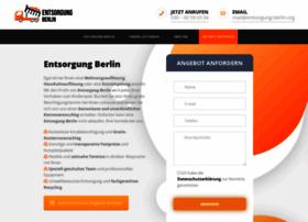 entsorgung-berlin.org