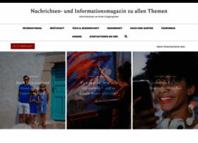 entspannt-wohnen.com
