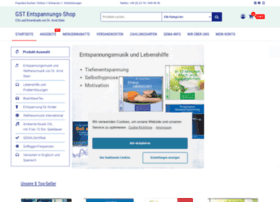 entspannungs-shop.de