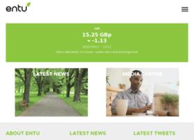 entu.co.uk