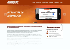 entumovil.net