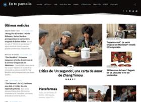 entupantalla.com