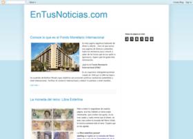 entusnoticias.blogspot.com