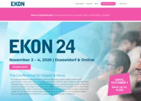 entwickler-konferenz.de