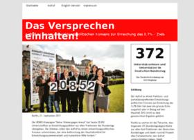 entwicklungspolitischer-konsens.org