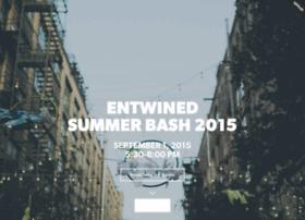 entwinedsummerbash2015.splashthat.com