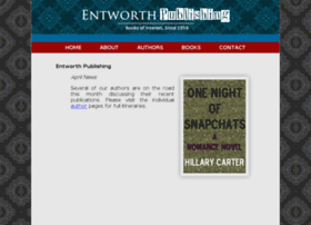 entworth.com
