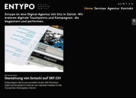 entypo.info