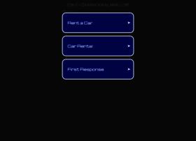 enucuzaarackiralama.com