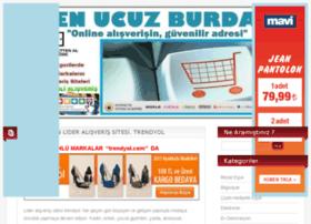 enucuzburda.org