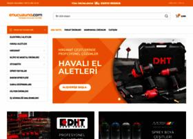 enucuzuna.com