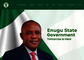 enugustate.gov.ng