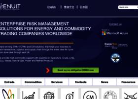 enuit.com
