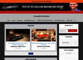 enumclaw.com