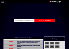 enumery.pl