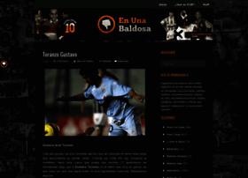 enunabaldosa.com