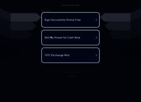 enunsitio.com