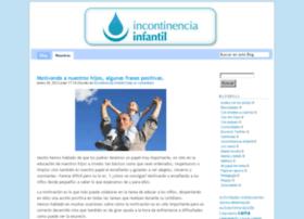 enuresis.wordpress.com