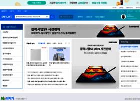 enuri.com