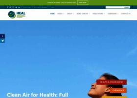 env-health.org