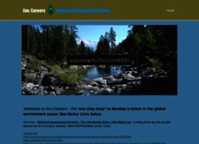 env.careers