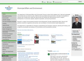 env.gov.nl.ca