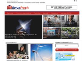 envapack.com