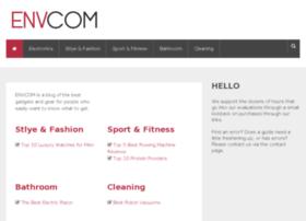 envcom.com