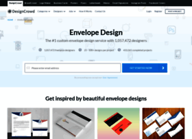 envelope.designcrowd.co.in