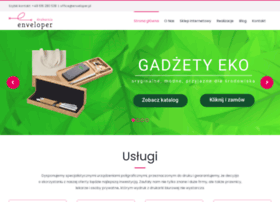 enveloper.pl